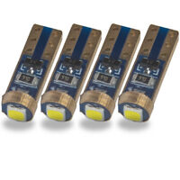 OSR6453   FESTOON Car Bulb Osram 6453