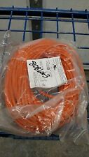 Ecomat 400 EVT012  25 meter Length Cable