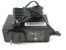 I.T.E Power Supply AC Adapter Model MU24-Y120200-A1 P/N 0432-02L800 New