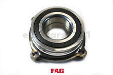 New! BMW X3 FAG Rear Wheel Bearing 580494C 33411095238