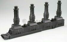 0221503472 BOSCH IGNITION COIL  [IGNITION COIL PACK] BRAND NEW GENUINE PART