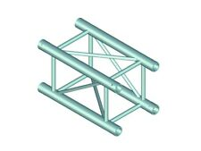 ALUTRUSS TOWERTRUSS TQTR-2500 4-Punkt-Traverse