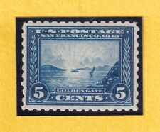 US STAMP SC# 403 5c 1914 **MINT NH. CV$375.00 614