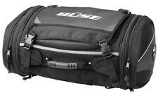 BÜSE TRASERO Bolsa de equipaje bolsa de viaje Motocicleta Tour Cruising Bolsa