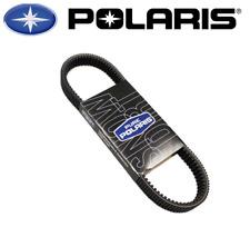 OEM 2006 2007 Polaris Sportsman 500 EFI 4x4 ATV Drive Clutch Transmission belt