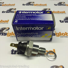 Land Rover Discovery 1 300tdi Engine Oil Pressure Switch OEM Intermotor PRC6387