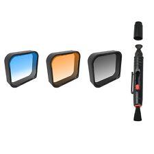 Freewell Grad Filter For GoPro Hero5 / Hero6 Black Lens