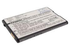 Batteries pour téléphone mobile et assistant personnel (PDA) Huawei