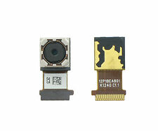 Genuine HTC One X+ Rear 8Mpixel Camera Module - 54H00468-00M