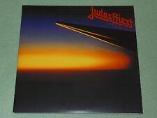 Judas Priest punto de entrada Naranja Vinilo 2 Lp De Vuelta En Negro – BOBV 224LP 180 Gr