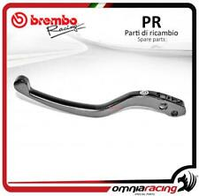 Brembo Racing levier remplacement fixe courbe Pompe radial avec empattement 20