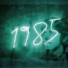 "Paul McCartney & Timo Maas ""Nineteen Hundred & Eighty Five"" 12"" Single (Sealed)"
