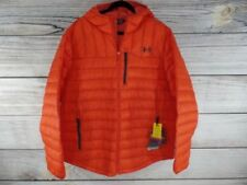 d39babed Under armour Coats & Jackets for Men Puffer for sale | eBay