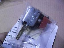 Bosch Switch # 2-607-200-461 For Model 32614,32609 & 32612 Drills