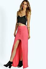 Boohoo Casual Maxi Skirts for Women