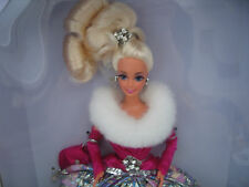 Starlight Waltz Barbie Limited Edition 1st in Ballroom Beauties Collection NRFB