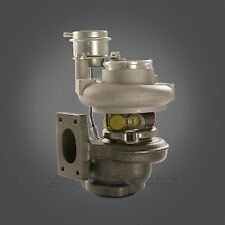 TD04HL-19T Upgrade SAAB 9-5 Aero 9-3 B205R B235R 2.3L 2.3T Turbocharger Turbo