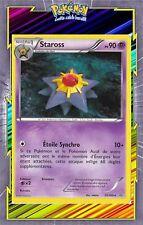 Staross - XY5:Primo Choc - 73/160 - Carte Pokemon Neuve Française