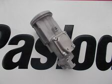 """New"" Paslode Part # 901081 - Sleeve Assy (Im200-F18)"
