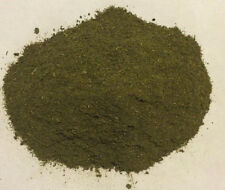 1 oz. Barley Grass Powder (Hordeum vulgare) Organic & Kosher USA