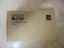 DIRECTV HD Home Media Center Client Model # C31NC-700