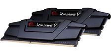 Memoria (RAM) con memoria DDR4 SDRAM DDR SDRAM de ordenador con memoria interna de 8GB