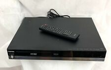 New listing Toshiba Hd-A2Ku Hd-Dvd Player Tested With Remote (see Pic/description)