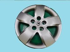 "NEW 16"" Bolt-on Hubcap Wheelcover 2007-2008 For Nissan ALTIMA * 53076"