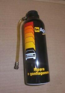 Bomboletta Gonfia e Ripara Pneumatici Auto Moto  300ml