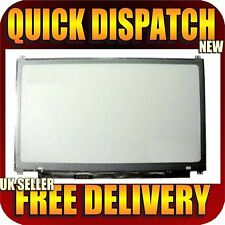 "For New Asus Zenbook UX32V 13.3"" LED Laptop Screen Netbook Display Uk Seller"