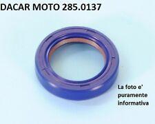285.0137 SELLO DE ACEITE POLINI RIEJU TANGO Minarelli AM6
