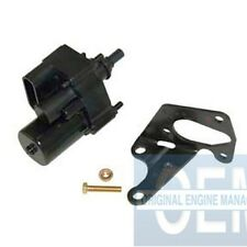 Forecast Products ISC1 Idle Speed Control Motor