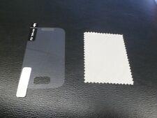 Schutzfolie für Handy Samsung Galaxy Pocket S5300 Displayschutz Schutz Folie