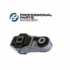 For Saab 9-5 Engine Torque Rod Upper PRO PARTS 5230693