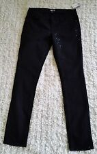 Forever 21 Jeans Size 26 Skinny