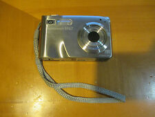 HP Photosmart M517 5.2 Megapixel Digital Camera L1901A FCLSD-0504
