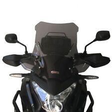 Honda VFR1200X Crosstourer Windshield Windscreen 51cm 2012 2015
