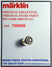 MARKLIN 70005 700050 ASSALE RADSATZ 3003 3045 3046 3047 3048 D12