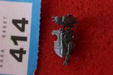 Games Workshop Warhammer Empire General Shields Shield Bit Freeguild Accessories