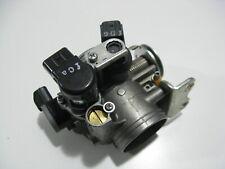 Einspritzanlage Drosseleinheit Throttle Bodies SYM MaxSym 600 i, 2014-