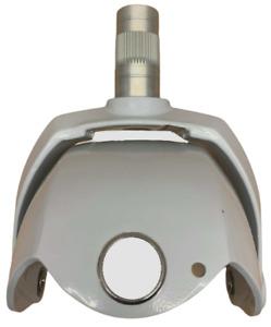 GENUINE Volvo Penta 290DP 290 DP Drive Helmet Steering Fork Yoke Kit 873183