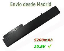 Batería Para HP Compaq Notebook nx7300 nx7400  417528-001, HSTNN-CB30