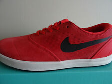 Nike SB Eric Koston 2  trainers shoes 508418 603 uk 7 eu 41 us 8 NEW+BOX