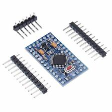 Arduino Pro Mini Clone ATmega328P