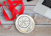 Personalised Gift -Medal for Brother - Best /unique Gift for birthday/christmas