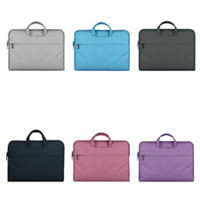 Multi Carry Bag Protection Case for Wacom Intuos Pro451/651 PTK640 CTL671/672 AC