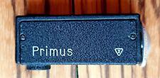 PRIMUS Entfernungsmesser für Kameras zum Aufstecken - Classic-Camera-STORE