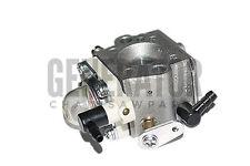 Carburetor Carb For King's Motor 23cc 26cc 29cc 30.5 31cc Engine RC Car Parts