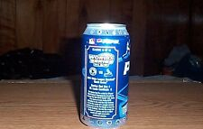 14oz.Pepsi can.World Series Classic. 10 of 10