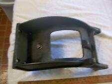 "Horizontal Countershaft Bracket #10-20 Vintage 10"" Atlas Metal Lathe Model QC54"